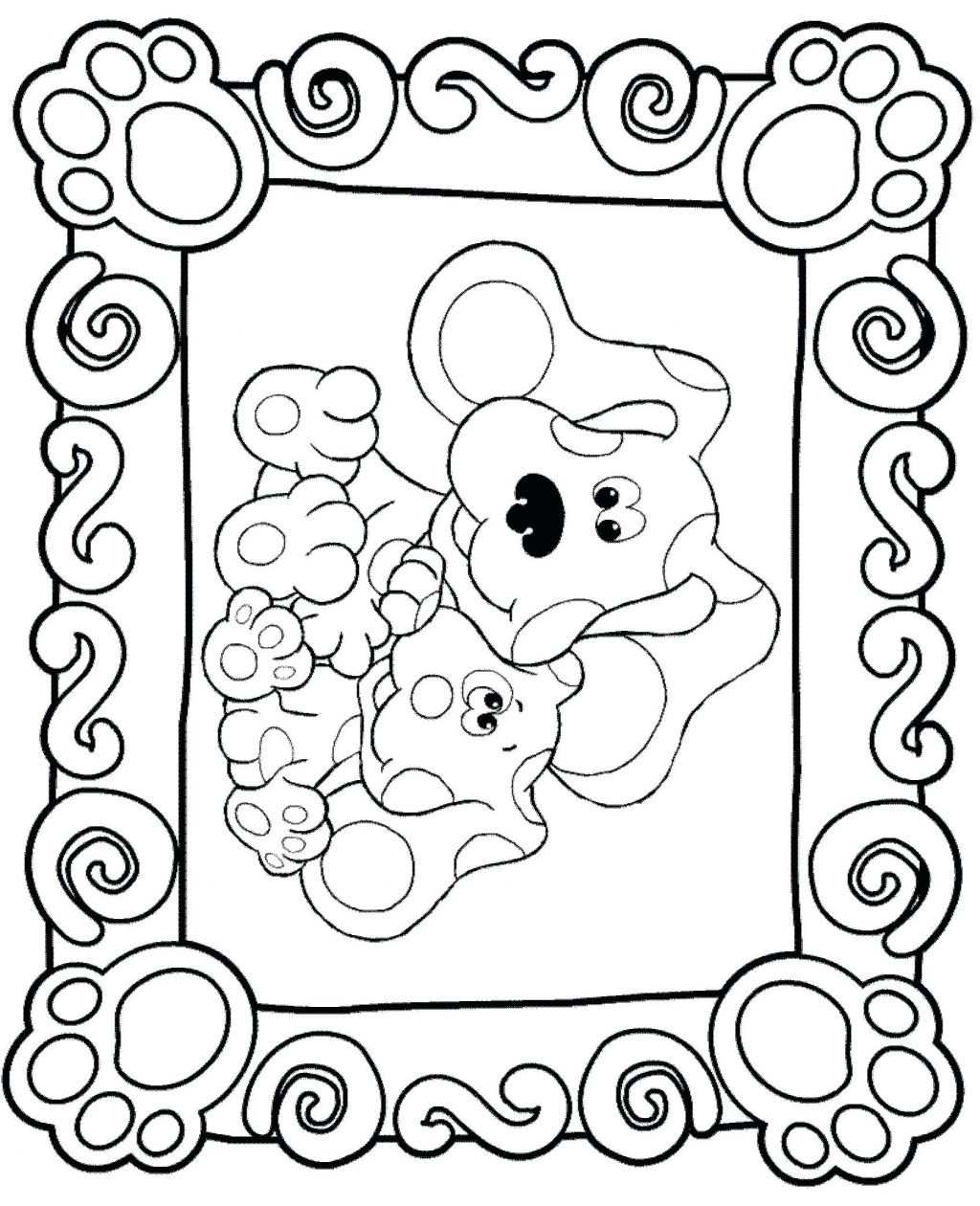 The best free Magenta coloring page images. Download from 4 free ...