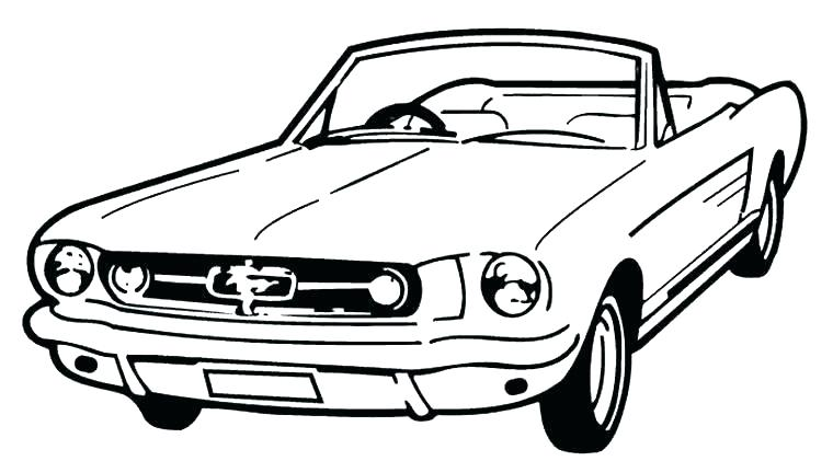 760x421 Sports Car Coloring Pages Free Car Coloring Pages Car Coloring