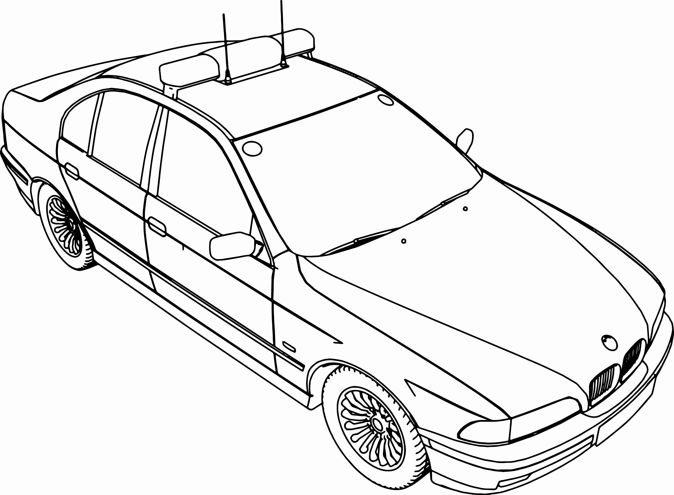 audi i8 box wiring diagram Audi R50 the best free bmw coloring page images download from 50 free audi a4 audi i8
