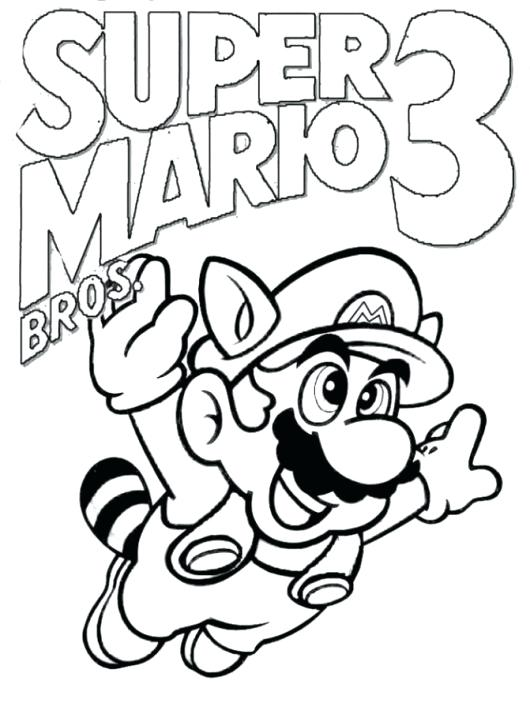 530x710 Video Game Coloring Pages In Addition To Coloring Pages Games