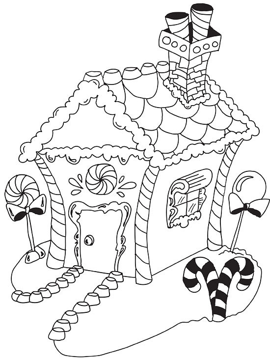 550x733 Board Game Coloring Pages Beautiful Board Game Coloring Google