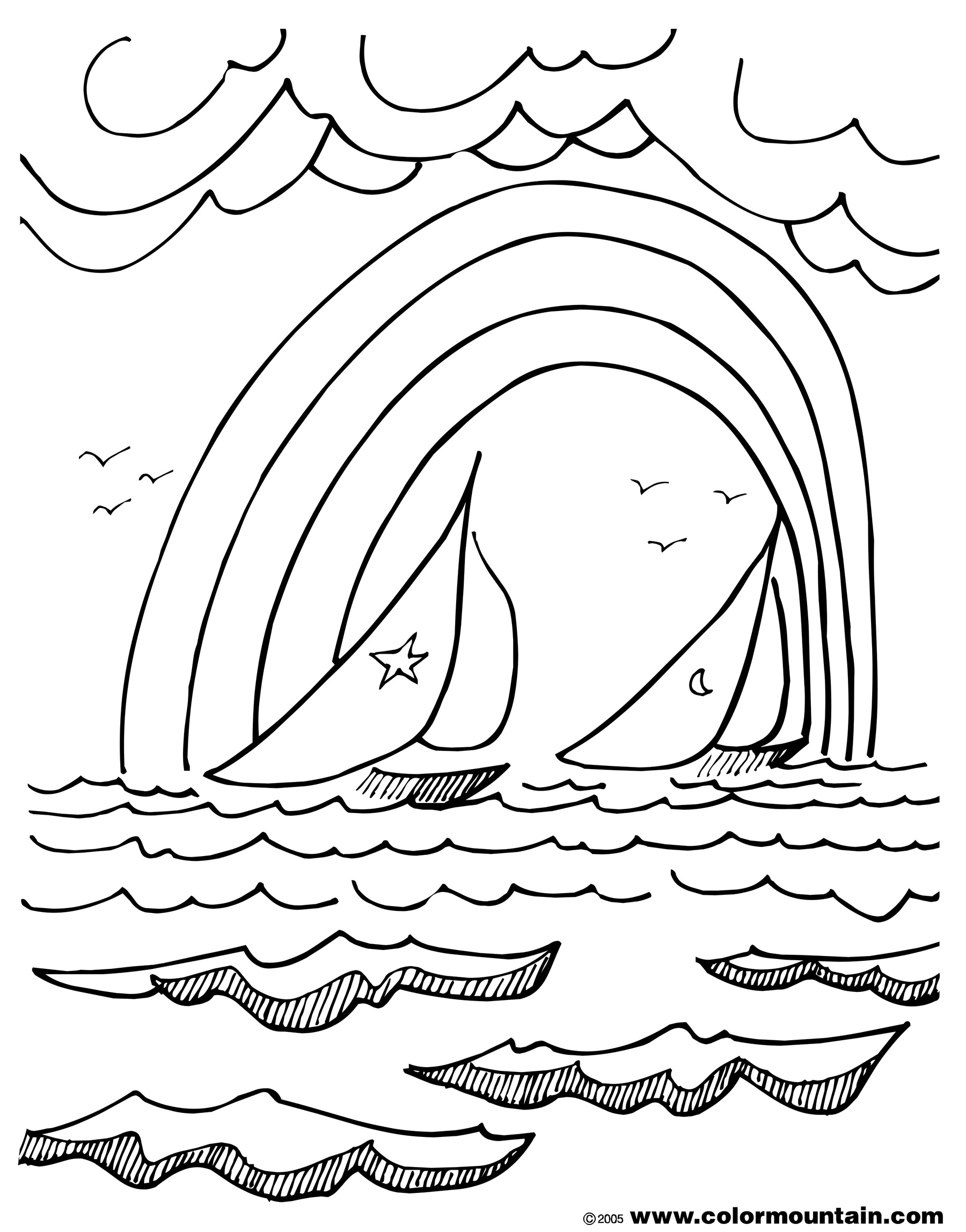 1800x2294 Best Of Boats Coloring Pages Design Printable Coloring Sheet