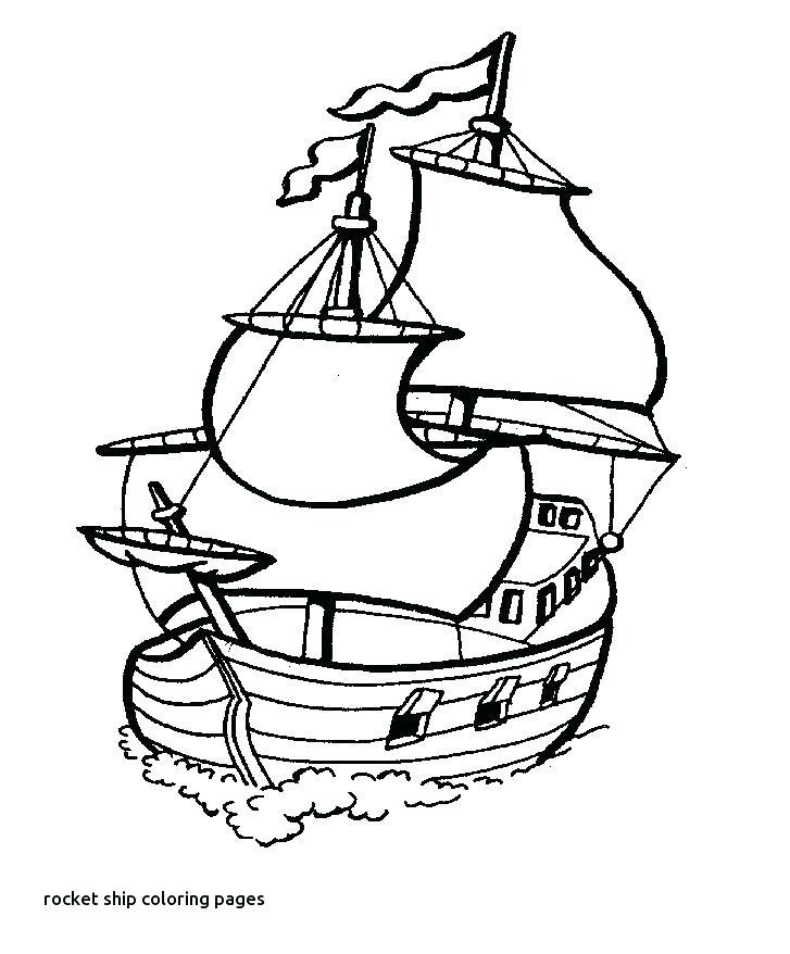 727x878 Boat Coloring Page Boat Coloring Page Boat Coloring Page Fishing