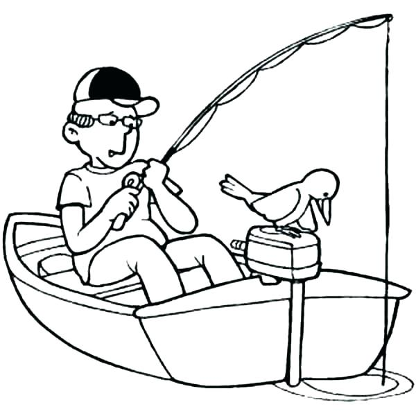 600x600 Coloring Pages Boats Coloring Pages Of Boats Free Coloring Pages