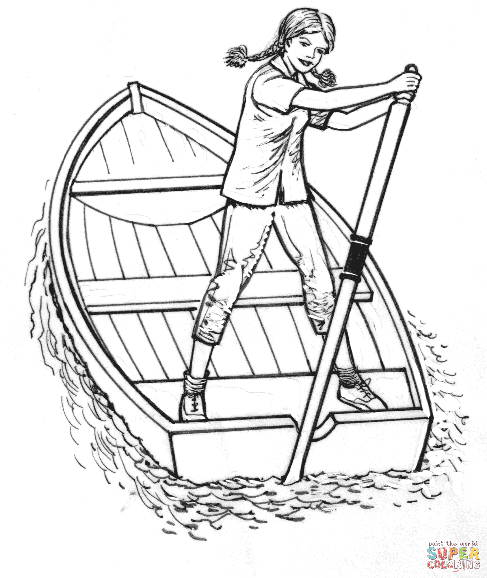 1686x2000 Ships And Boats Coloring Pages Free Coloring Pages Coloring Pages