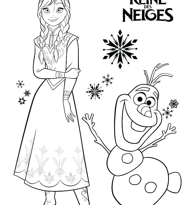 820x864 And Coloring Pages And On The Boat Coloring Page And Coloring