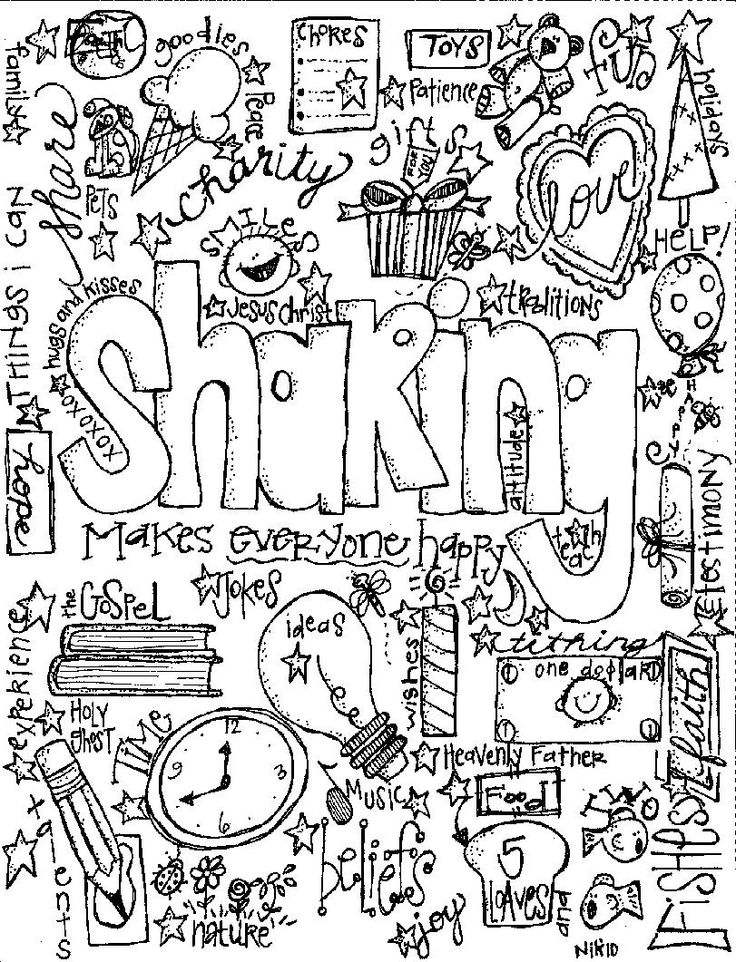736x962 Best Adult Colouring Pages Images On Colouring