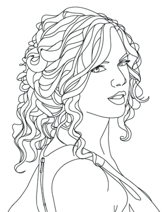 565x730 Ross Lynch Coloring Pages Lynch Ross Lynch Colouring Pages