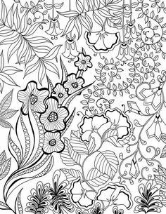 236x305 Second Bob Ross Creation Tekenen En Kleuren Voor Volwassenen