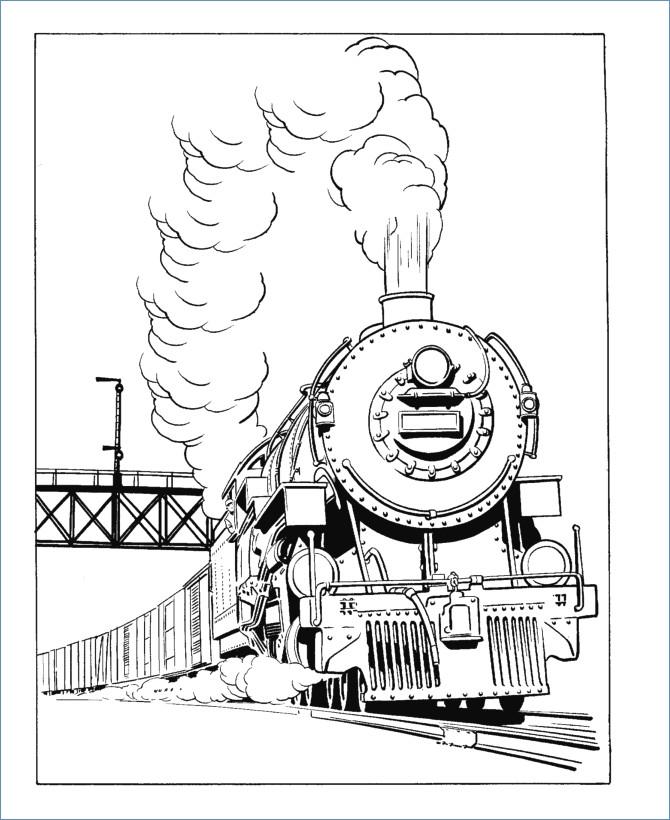 670x820 Dora Hello Kitty Bob Builder Barney Thomas Train Christmas