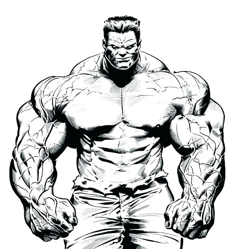 800x823 The Hulk Coloring Pages Pictures To Print Elegant Online Games