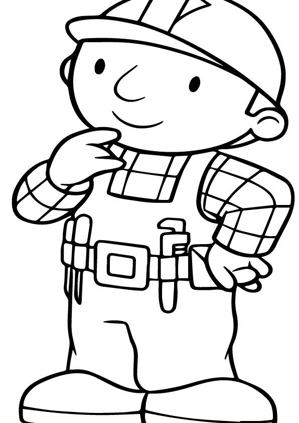 596x842 Nice A Group Of Bodies Coloring Pages Digi