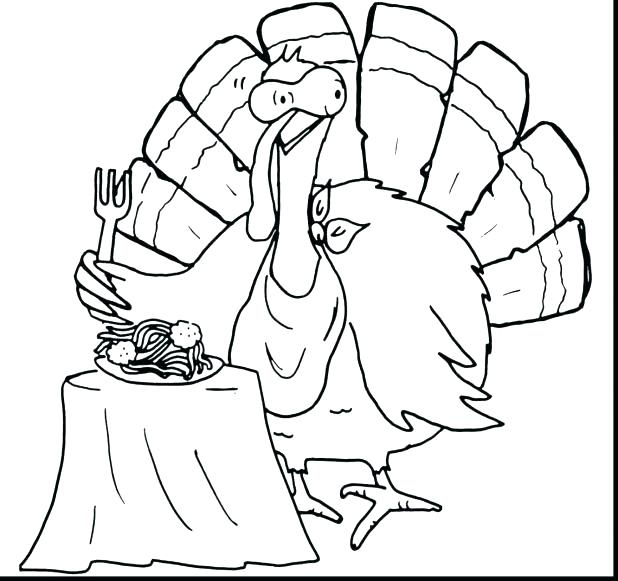 618x581 Parts Of The Body Coloring Pages For Preschool Finesse Site