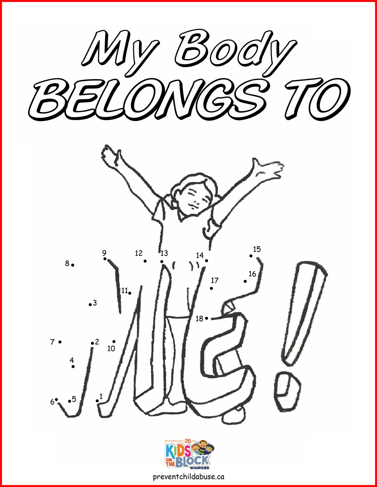 1288x1663 Astonishing Body Outline Coloring Page Leversetdujour Info Image