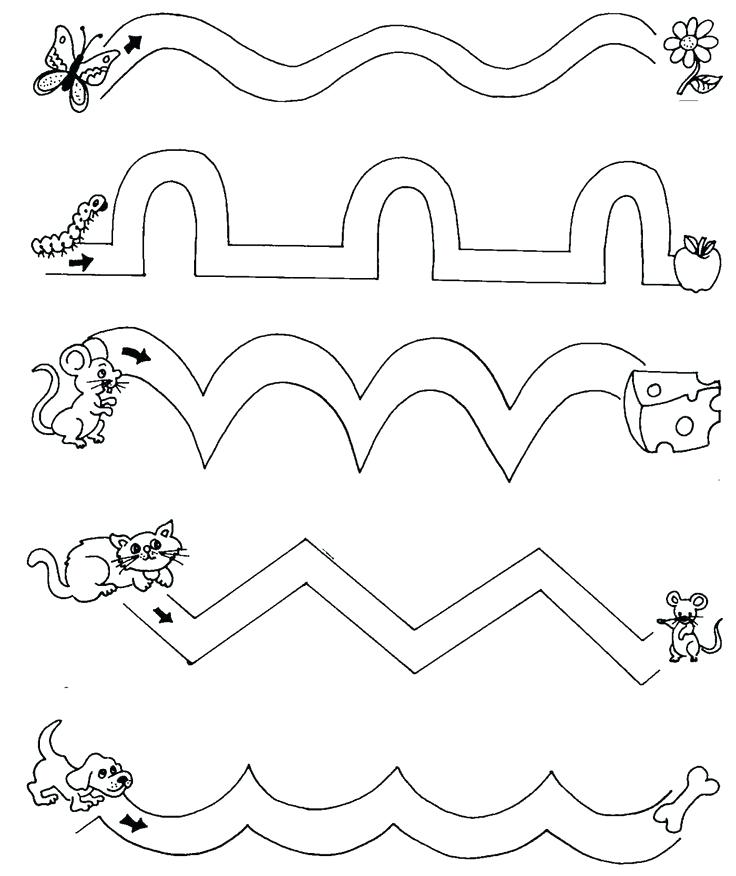 736x876 Body Parts Coloring Pages For Preschool Coloring Pages For Kids