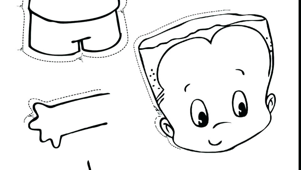 960x544 Coloring Pages Faces Faces Of The World Adult Coloring Pages