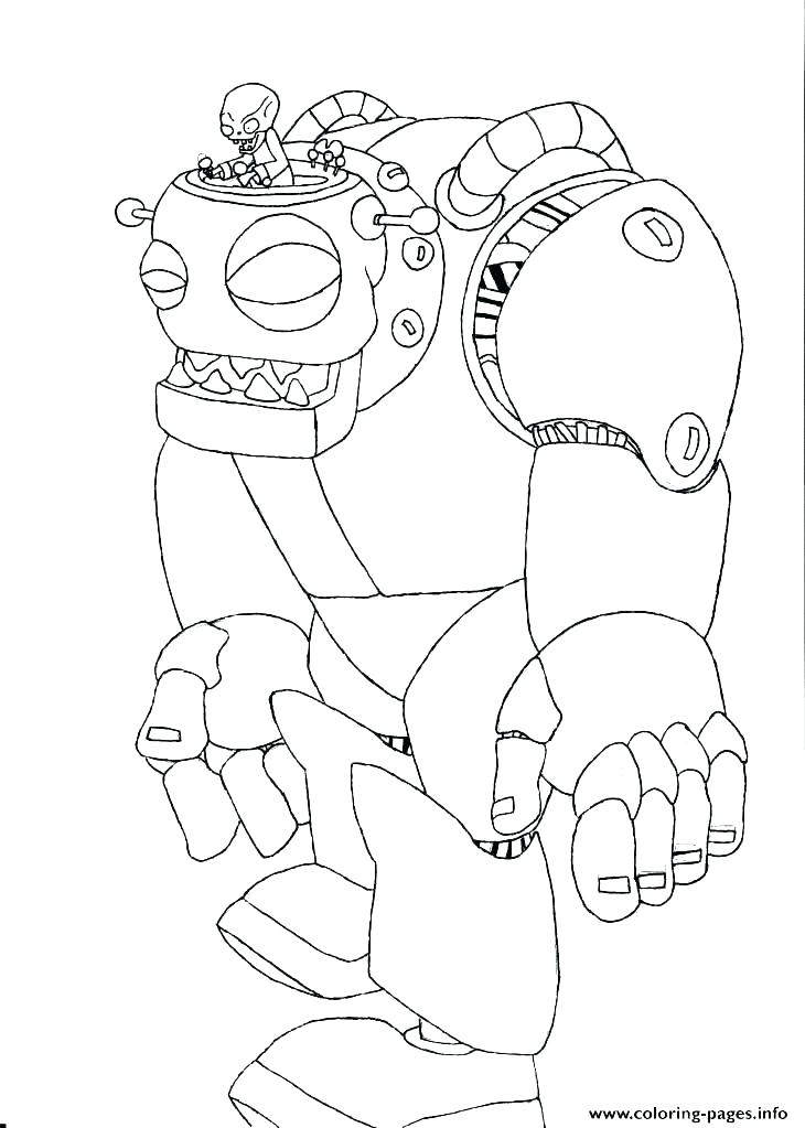 730x1023 Zombie Coloring Pages Zombie Coloring Pages Coloring Pages