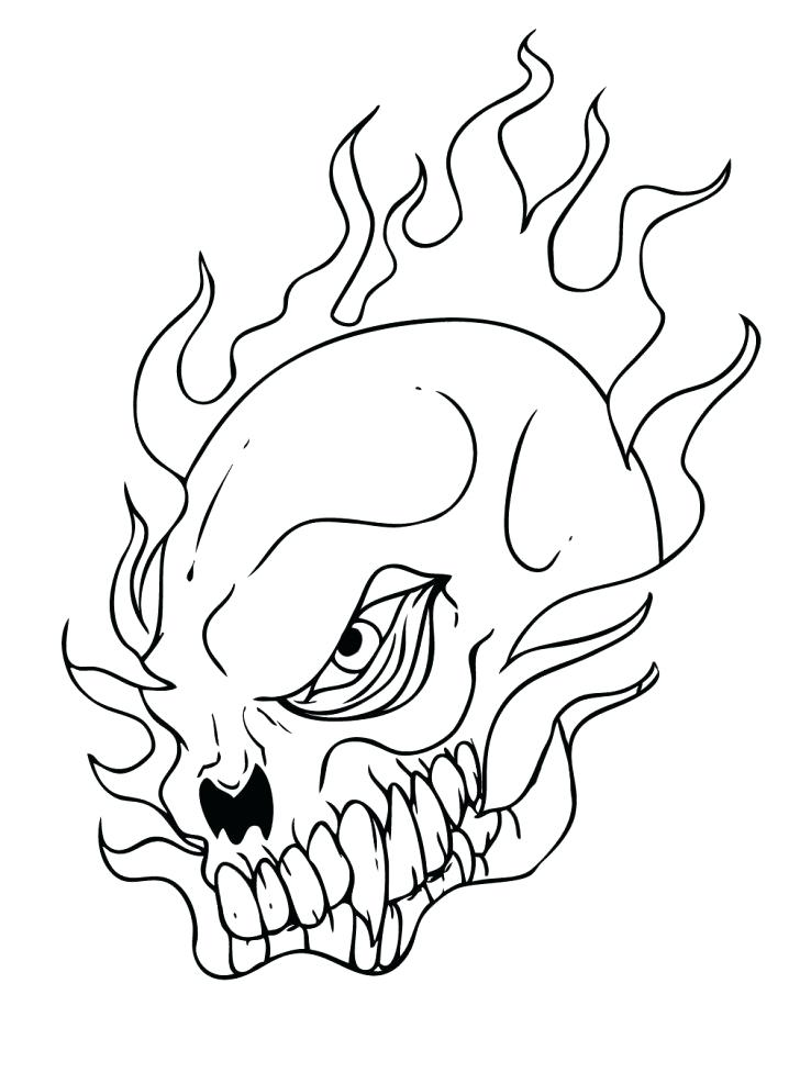 728x987 Printable Sugar Skull Mask Kids Coloring Skull Coloring Pages