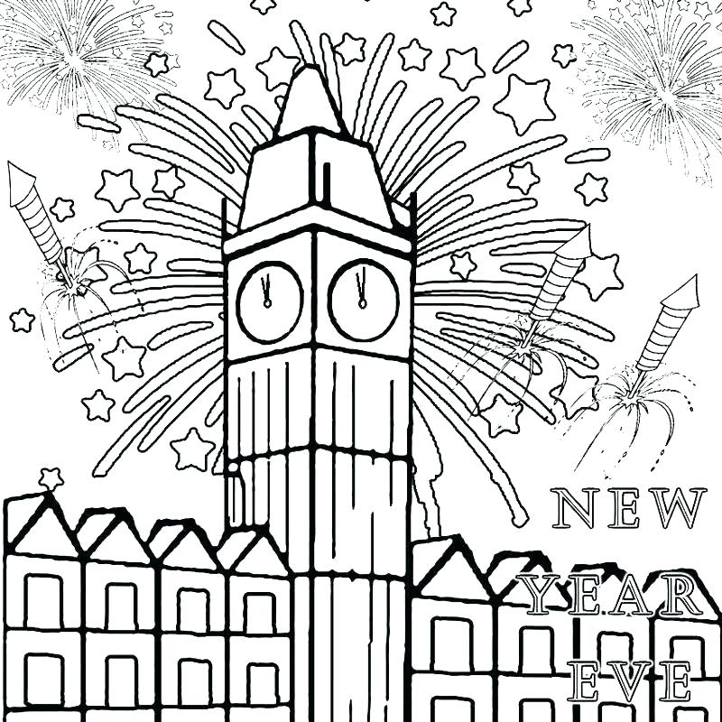 Bonfire Coloring Pages at GetDrawings.com | Free for ...