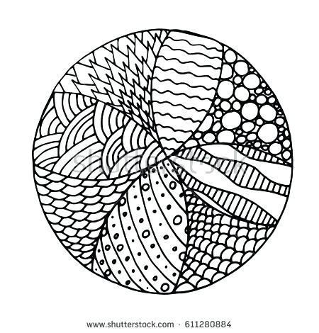 450x470 Boobs Coloring Book Packed With Boobs Coloring Pages For Girls Mbz