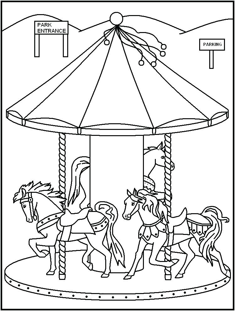 748x989 Fair Coloring Pages Enchanting Scholastic Coloring Pages Large