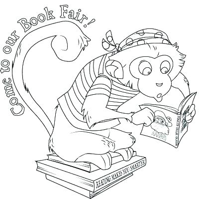 400x399 Fair Coloring Pages Fair Coloring Pages Scholastic Free Printable