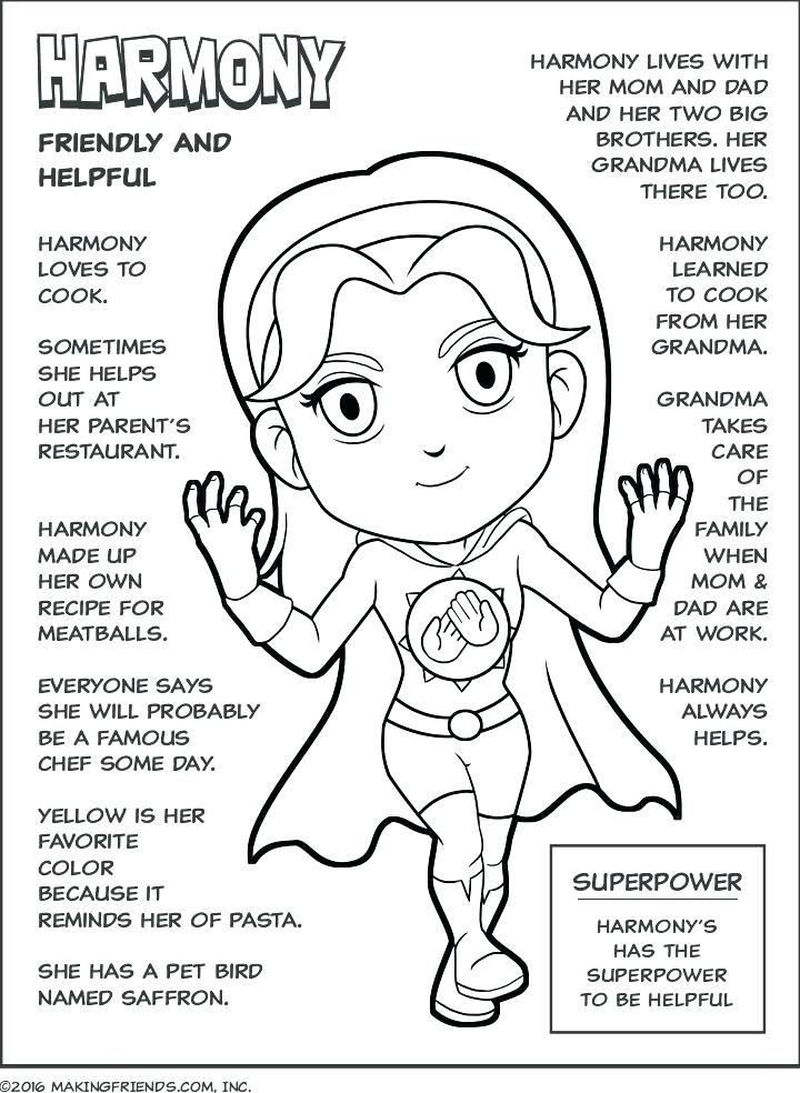 720x984 Fair Coloring Pages Scholastic Coloring Pages Enchanting