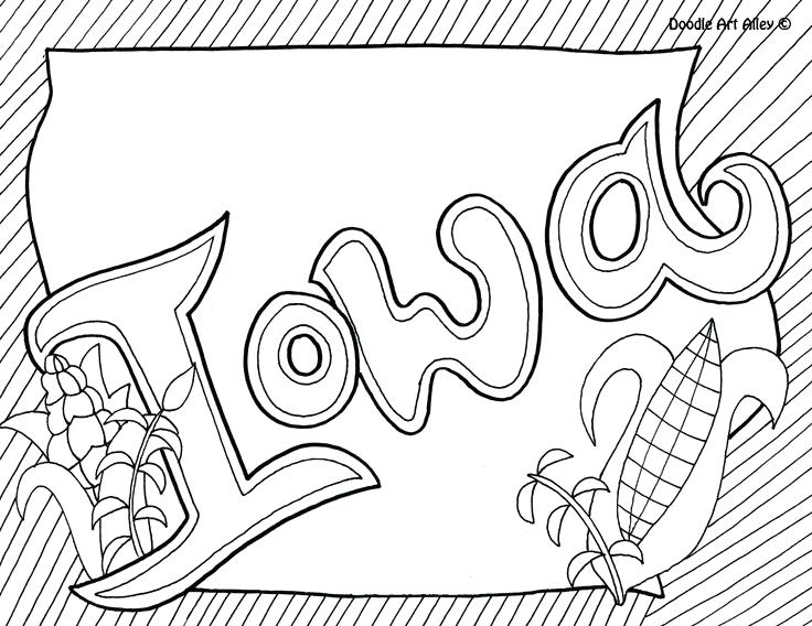 736x568 Fair Coloring Pages State Fair Coloring Pages Book Fair Coloring
