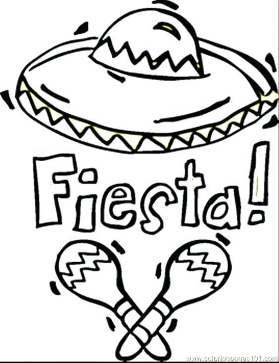 564x734 Armadillo Coloring Page Fiesta Coloring Page Free Download Info