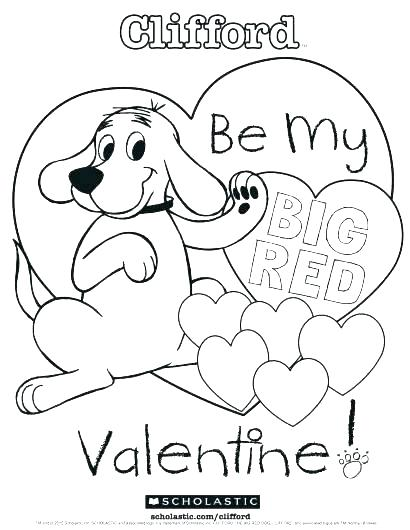 410x530 Scholastic Coloring Pages Fair Coloring Pages Scholastic Book