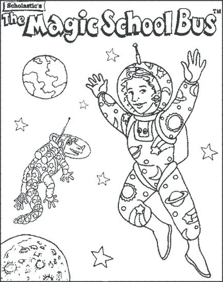 435x550 Scholastic Coloring Pages Scholastic Coloring Pages Scholastic