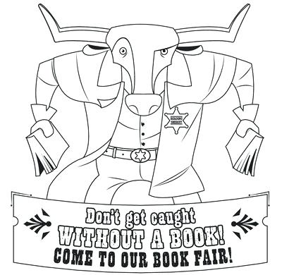 400x390 Fair Coloring Pages Coloring Collection