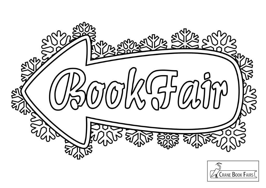 1024x724 Book Fair Downloadable Forms