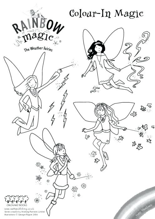 495x701 Coloring Printable Sheets At Magic School Bus More Scholastic