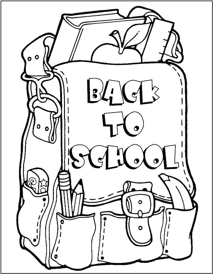 708x908 Book Of Kells Coloring Pages Coloring Pages For Graders Back