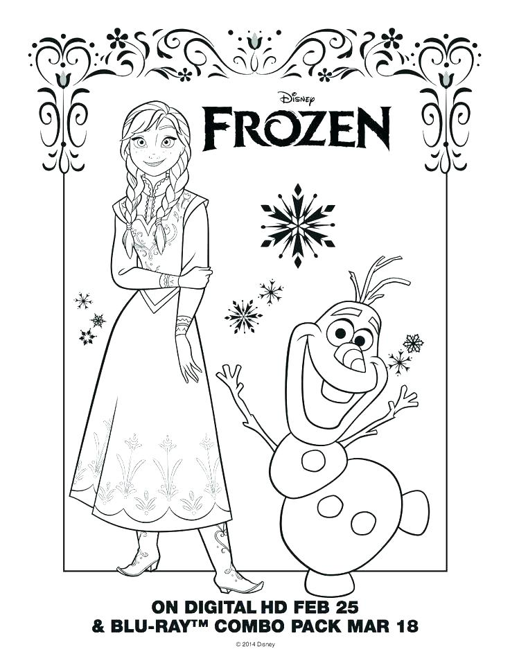 736x957 Book Of Kells Coloring Pages Frozen Coloring Book As Well As
