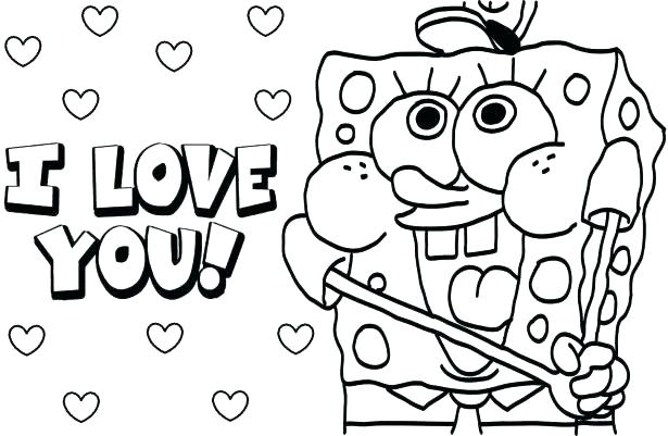 615x401 Book Of Kells Coloring Pages Valentine Coloring Sheets Printable