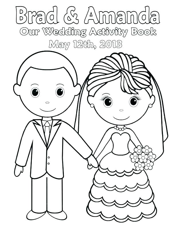 618x800 Coloring Book Pages To Print Together With Bible Coloring Book