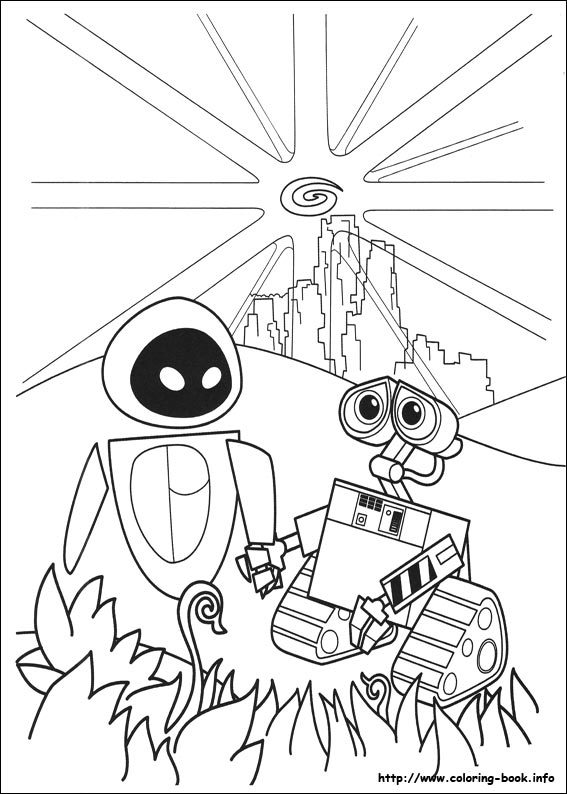 567x794 Coloring Pages And Coloring Books Electronic Coloring Book