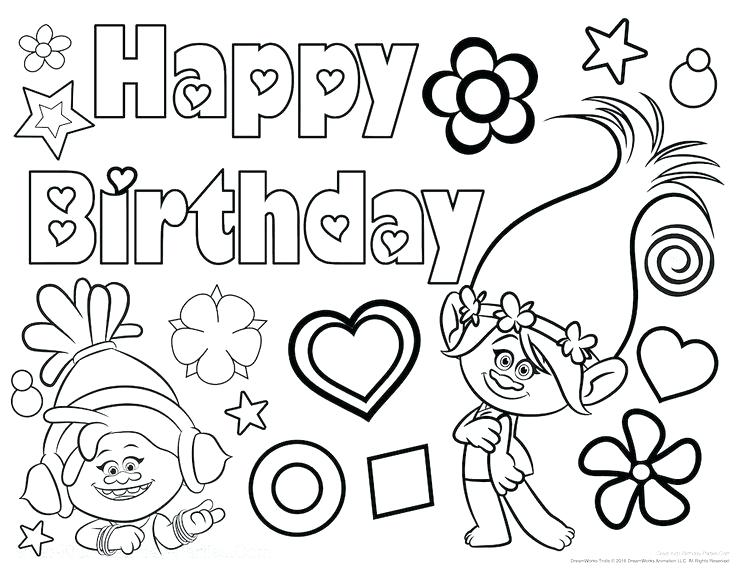 736x568 Relay For Life Coloring Pages Relay For Life Coloring Sheets