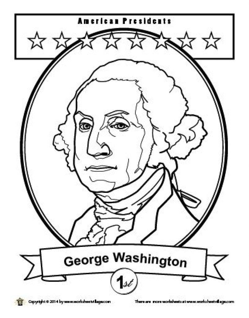 803x1024 Excellent Washingtonng Pages Redskins Download Page Good