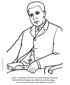 236x288 Babe Ruth Coloring Sheet All About Kids Babe Ruth