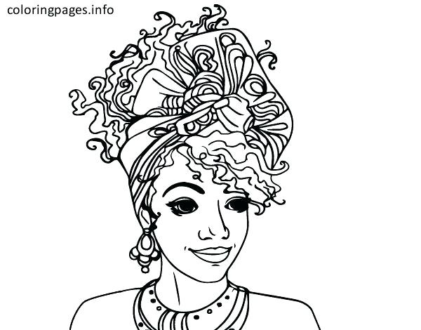 600x470 Booker T Washington Coloring Pages Yogaspb Site