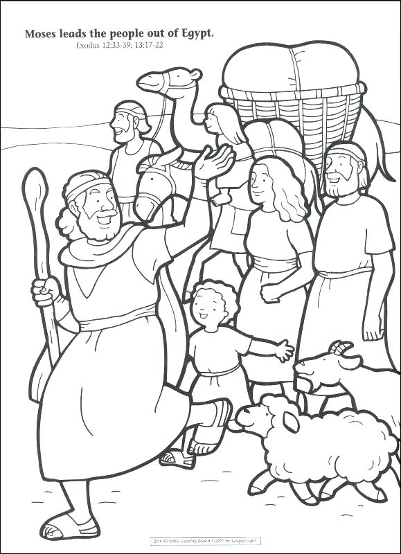 579x800 Direct Books Of The Bible Coloring Page Bookshelf Pages Best Place