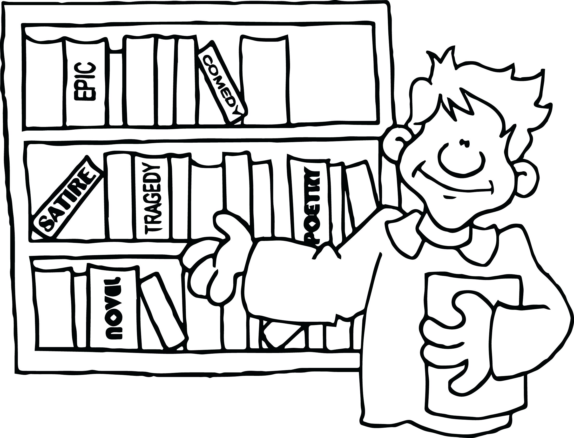2381x1818 Coloring Page Coloring Pages For Teachers Coloring Pages