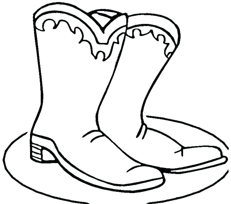 800x708 Dora And Boots Coloring Pages To Print And Boots Coloring Pages