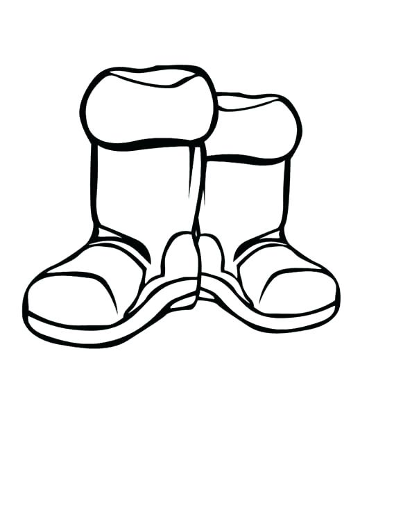 568x735 Puss Boots Coloring Pages On Coloring Last Updated Puss