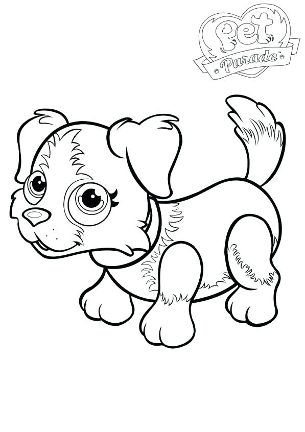597x846 Border Collie Coloring Pages Border Collie Coloring Pages Coloring