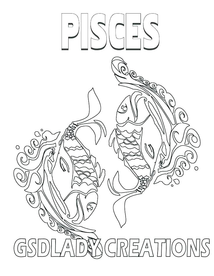 736x952 Border Collie Coloring Pages Border Collie Coloring Pages Raccoon