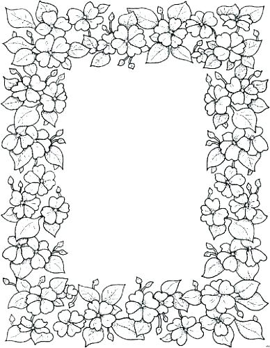 388x500 Border Collie Coloring Pages Free Border Collie Coloring Pages
